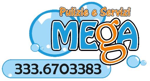 www.impresapuliziemega.com