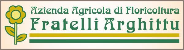 www.arghittufloricoltura.com