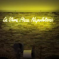 Insegna Luminosa  Brescia