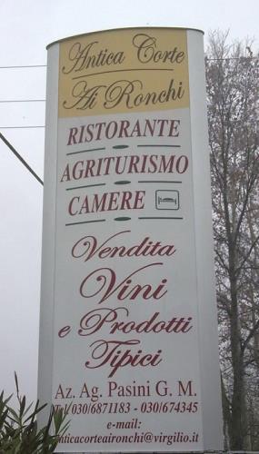 Totem Brescia