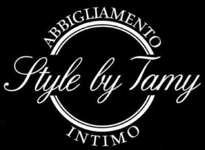 style by tamy alzano lombardo