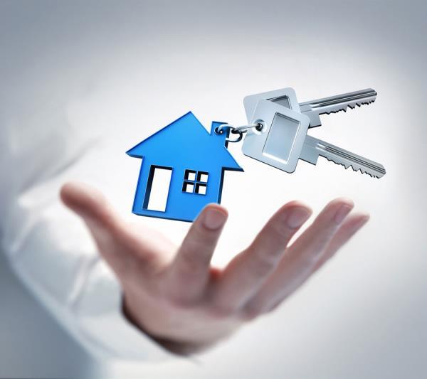 Rovigo agenzia immobiliare