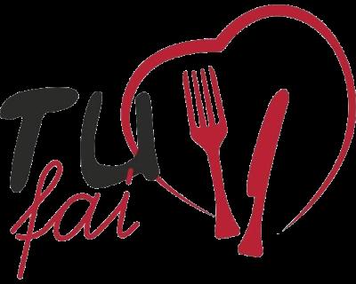www.ristorantepizzeriatufai.it