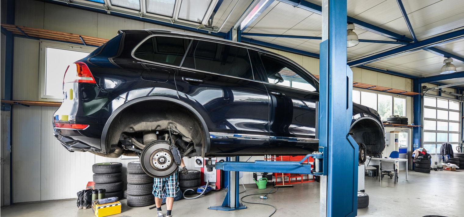 riparazione pneumatici Ozieri Sassari