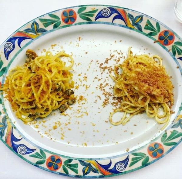 tradizione culinaria sarda