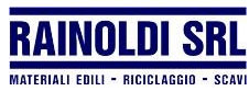 www.rainoldimaterialiedili.it