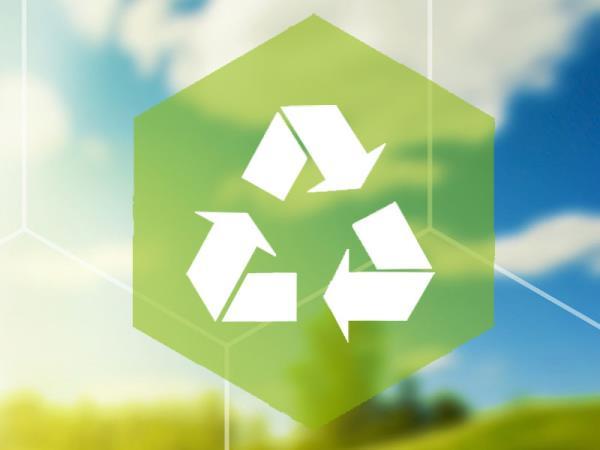 recupero rifiuti inerti Valle Intelvi CO