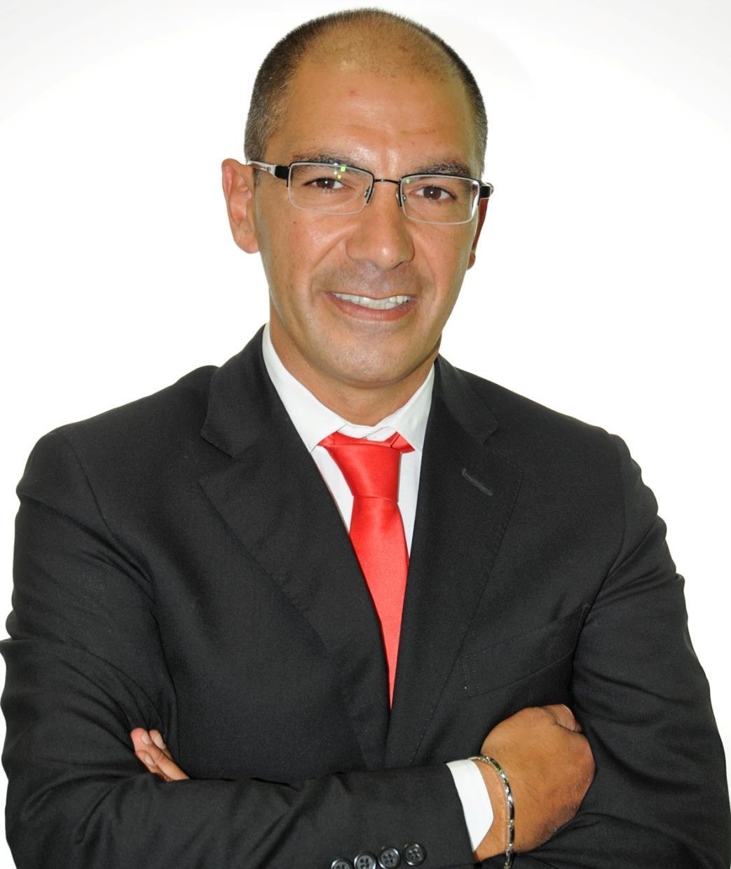Maurizio Mellone