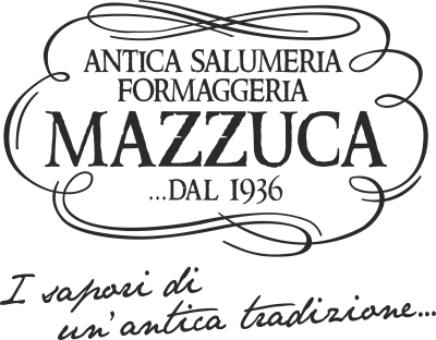 www.anticasalumeriamazzuca.it