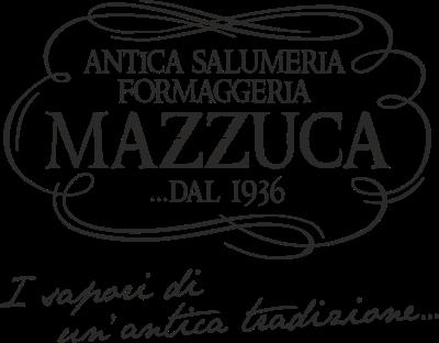 www.anticasalumeriamazzuca.it