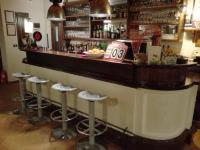 osteria tradizionale Rieti