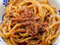 ristorante con cucina tipica Rieti