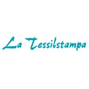 La Tessilstampa