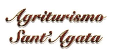 www.agriturismosantagata.eu