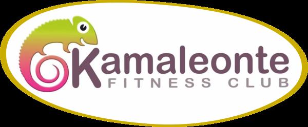 www.kamaleontefitness.com