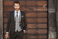 vestiti eleganti uomo Vasto Chieti
