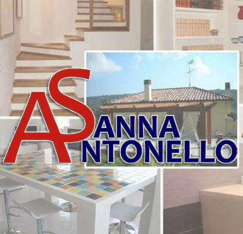 falegnameria Sanna Antonello