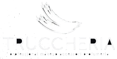 www.truccheria.com