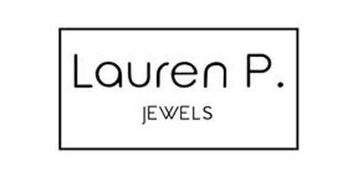 Lauren P. Jewels Scicli
