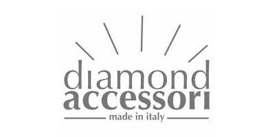 Diamond Accessori Scicli