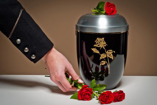 agenzia funebre naibo