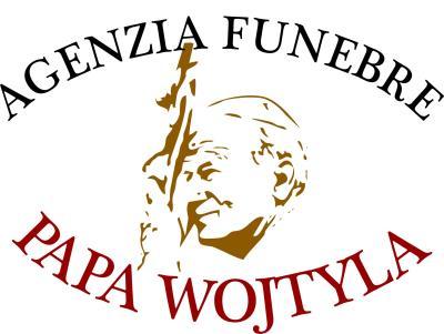 www.agenziafunebrepapawojtyla.com