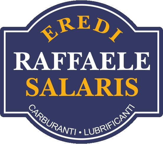 www.salariscarburanti.com