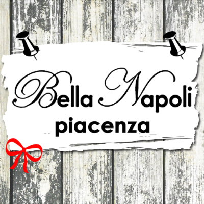 www.bellanapolipiacenza.com