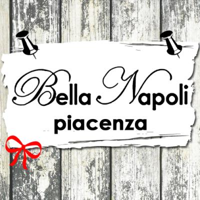www.bellanapolipiacenza.com