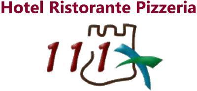 www.hotelristorante111.org