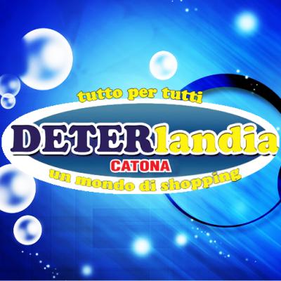 www.deterlandia.com