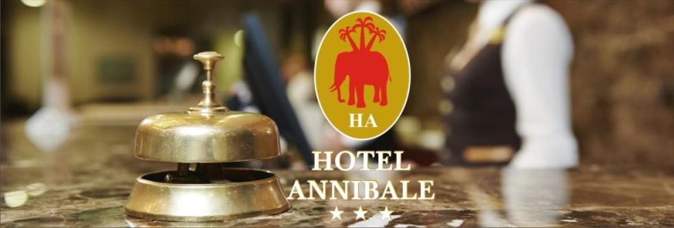 hotel con Wi Fi a Isola Capo Rizzuto Crotone