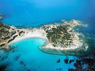 vacanze Isola Capo Rizzuto Crotone