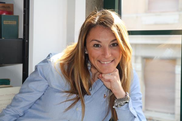 psicoterapeuta Trieste
