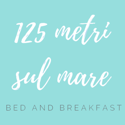 www.bed-and-breakfastsirolo.com