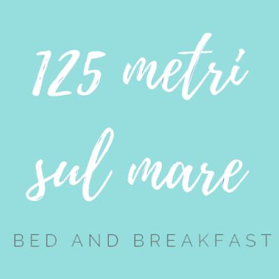 www.bed-and-breakfastsirolo.com