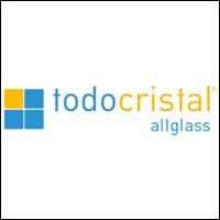 todo cristal vetrate Pergolux tende nettuno