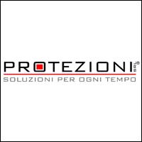 vetrate protezioni Pergolux tende nettuno