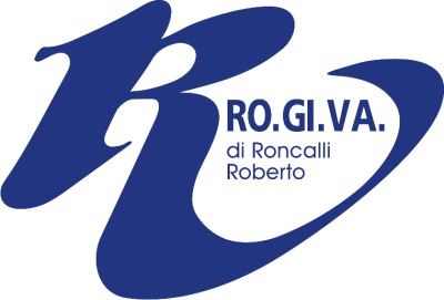 www.rogivalavanderiabrescia.com