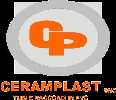 www.ceramplast.com