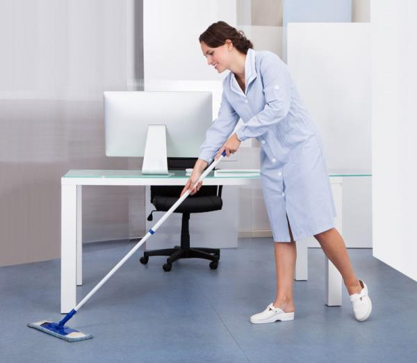pulizie bergamo