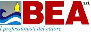 www.bea-srl.it