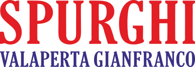 www.spurghivalaperta.com