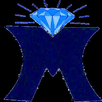 www.gioielleriamuraglia.com
