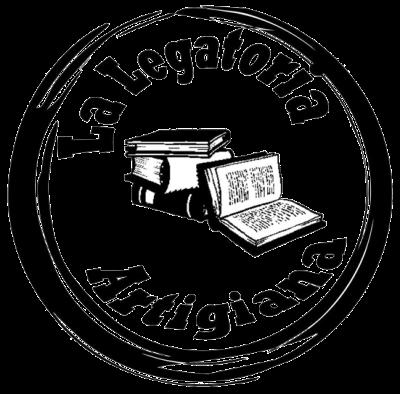 www.legatoriasr.it