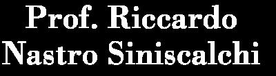 www.studionastrosiniscalchi.it