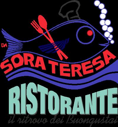 www.ristorantesorateresaardea.it