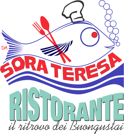 www.ristorantesorateresaardea.it