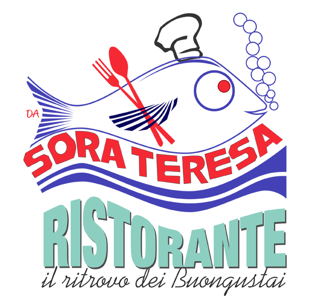 ristorante sul mare Ardea RM