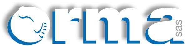 www.ormapompe.it